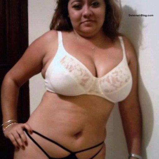 Sex with neighbor girl