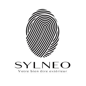 Sylneo On Twitter Lancement Officiel De Sylneo