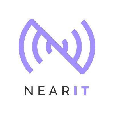 NearIT