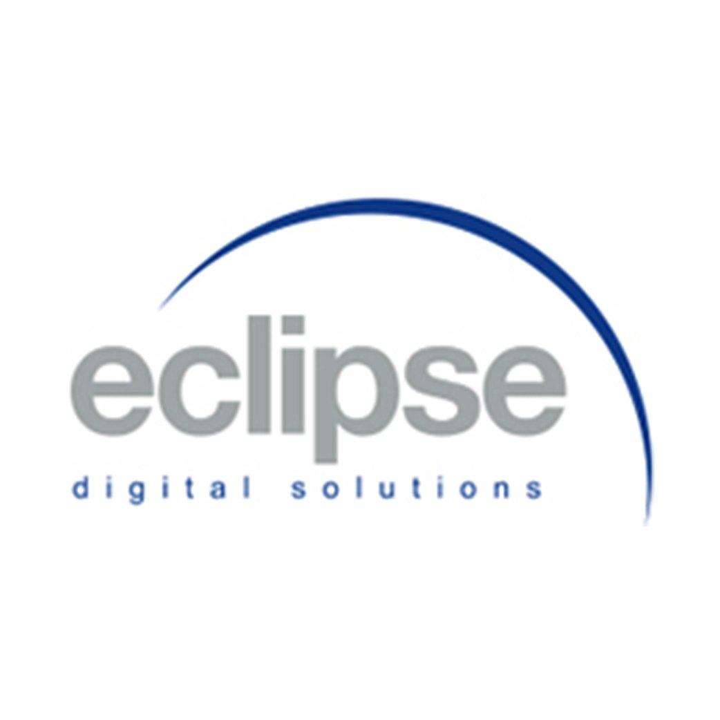Eclipse Digital