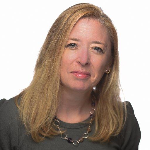 Jennifer MunnisMahar
