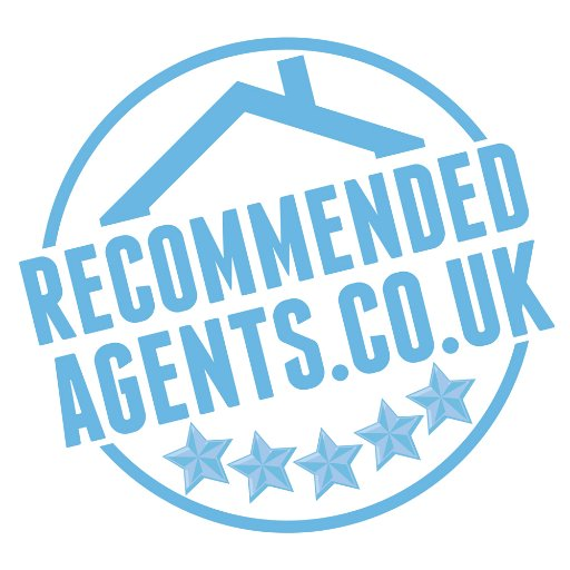 Recommended Agents