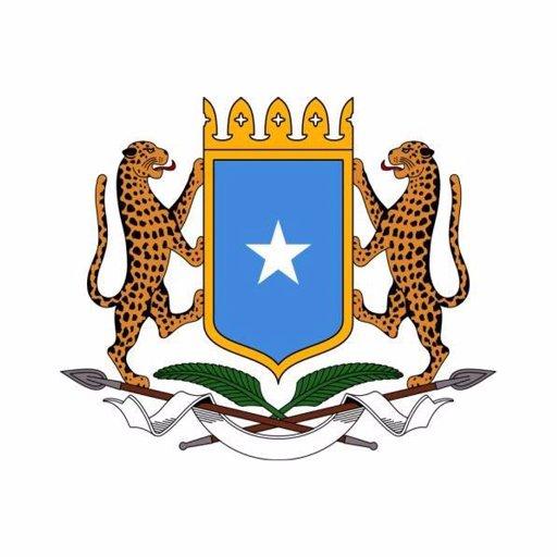 Somalia  الصومال 🇸🇴