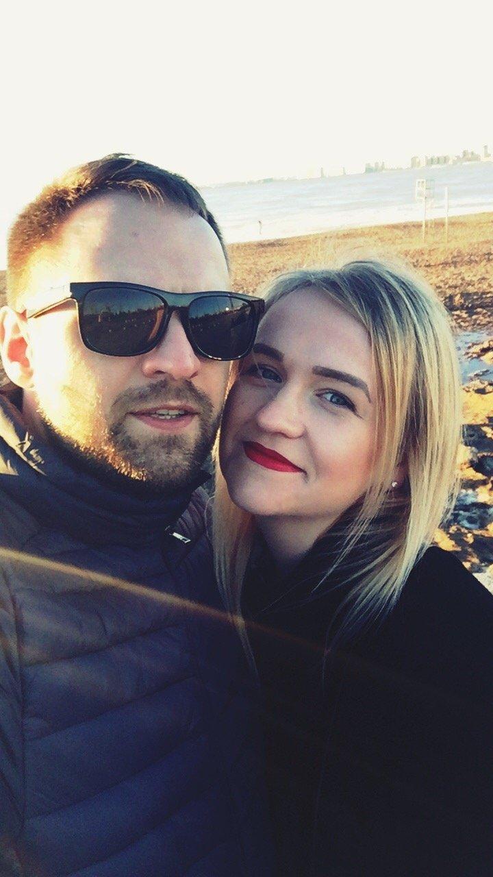 alekseev_m avatar