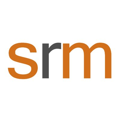 srm architects inc srmarchitects twitter