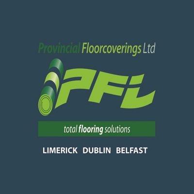 Pfl Ireland Pfl Ireland Twitter