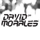Photo of DJDavidMorales's Twitter profile avatar