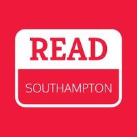 Read Southampton