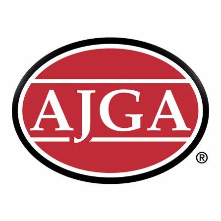AJGA Social Media project - YouTube