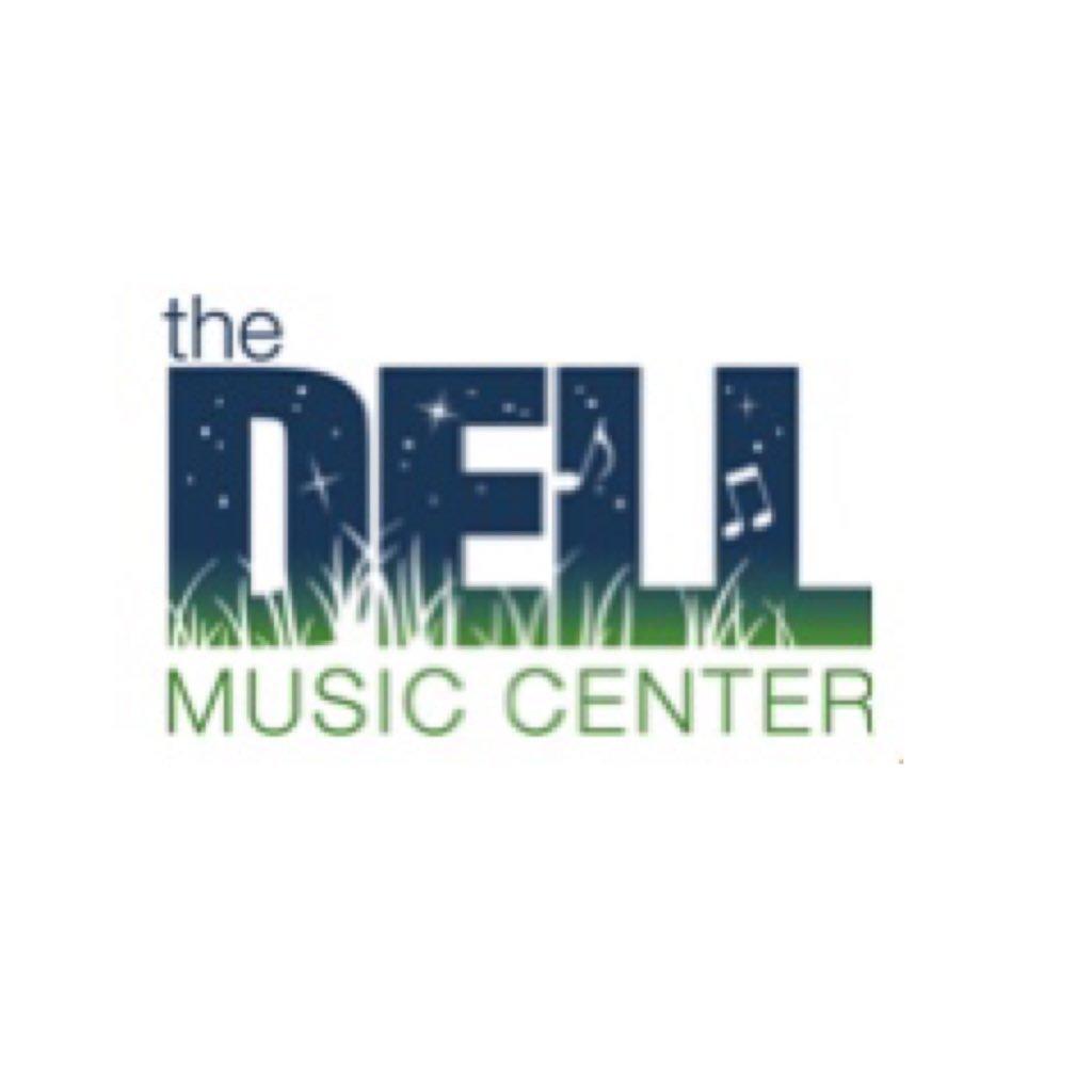 Dell Music Center At Dellmusiccenter Twitter