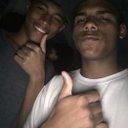 Cristian Oliveira (@027Cristian) Twitter