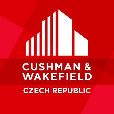 @CushWakeCzech