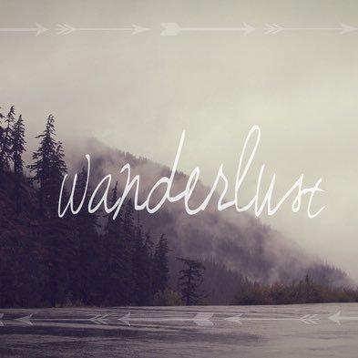 Wanderlust Talent