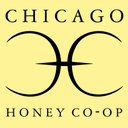 Chicago Honey Co-op (@Honeycoop) Twitter