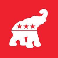 The Senate Majority (@NRSC) Twitter profile photo