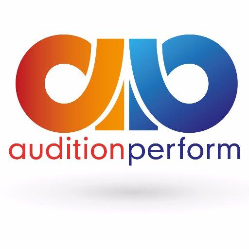 AuditionPerform