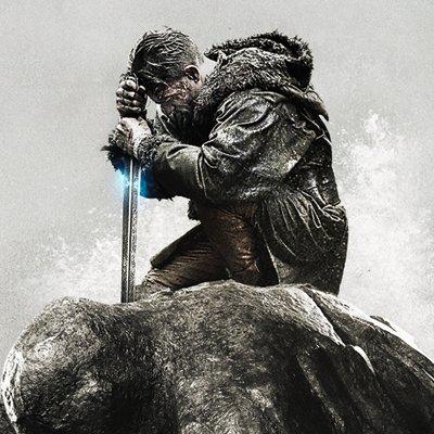 kral arthur excalibur ile ilgili görsel sonucu