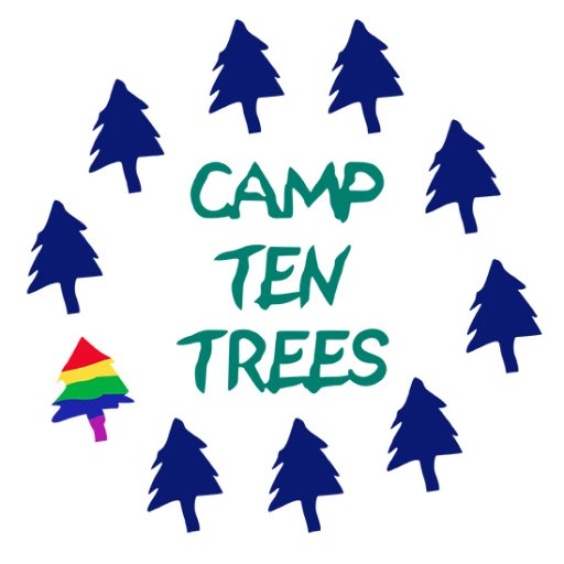 @CampTenTrees