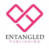 Entangled Publishing | Social Profile