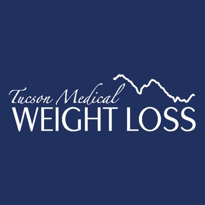 Tucson Medical Tucsonmedical Twitter