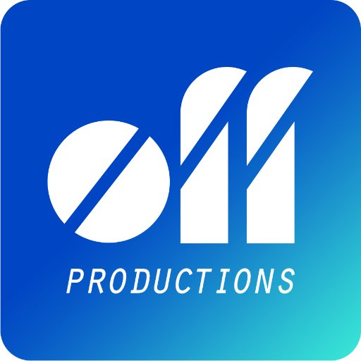 OFF Productions Social Profile
