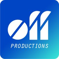 OFF Productions | Social Profile