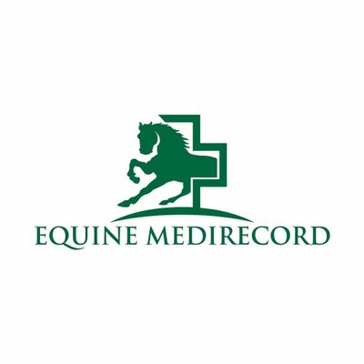 Image result for equine medirecord