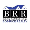 Bob Rice Realty - @BobRiceRealty - Twitter