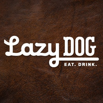 Lazy Dog Careers