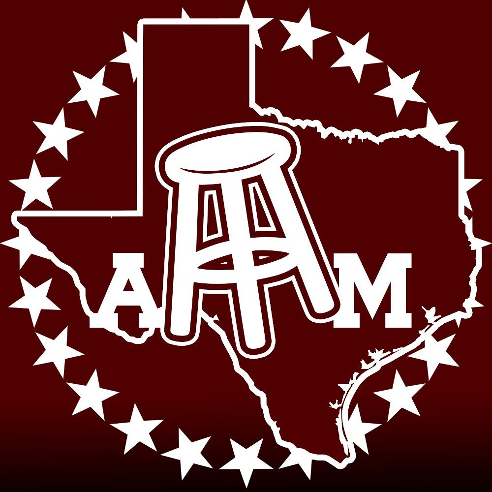 Barstool Texas A&M