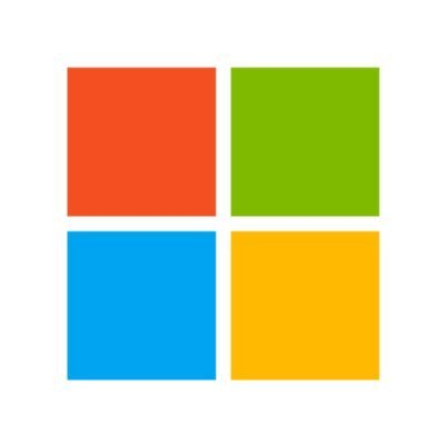 Microsoft Germany | Social Profile