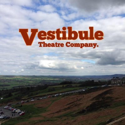 Vestibule Theatre Co