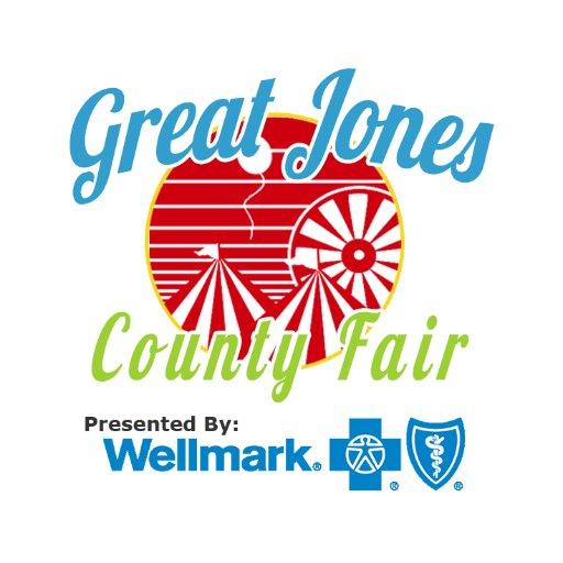 Hotels near Great Jones County Fair