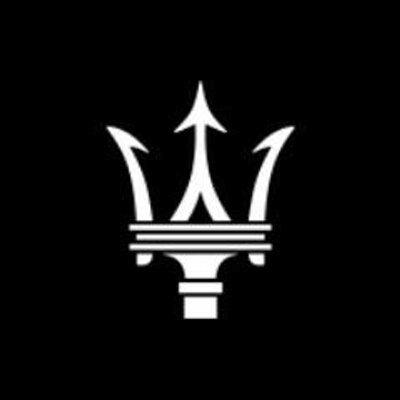 MaseratiMarin