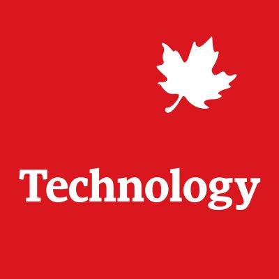 @GlobeTechnology