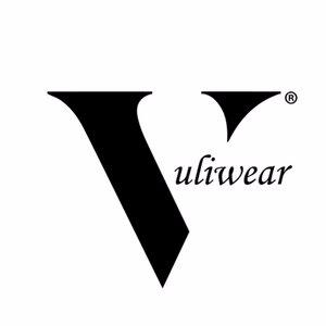 Vuliwear
