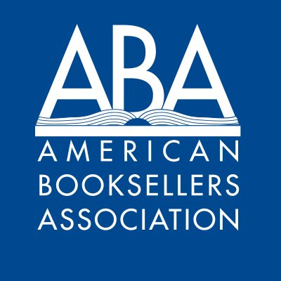American Booksellers
