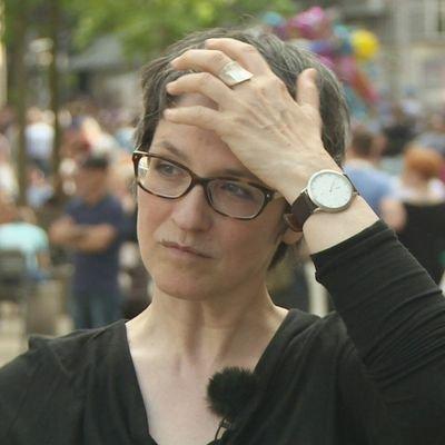 Sonja Toepfer