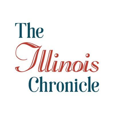 Illinois Chronicle