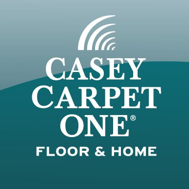 Casey Carpet One On Twitter Adding A Rug Is Great Way To Easily Transform Your E Check Out These Ideas From Shawfloors For Next Design