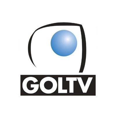 GOLTV Latam