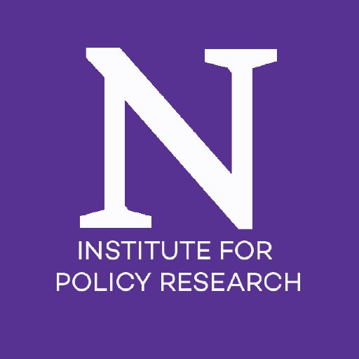 Institute for Policy Research at Northwestern