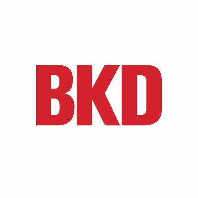 BKD Public Sector