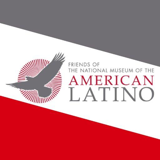 latinomuseum