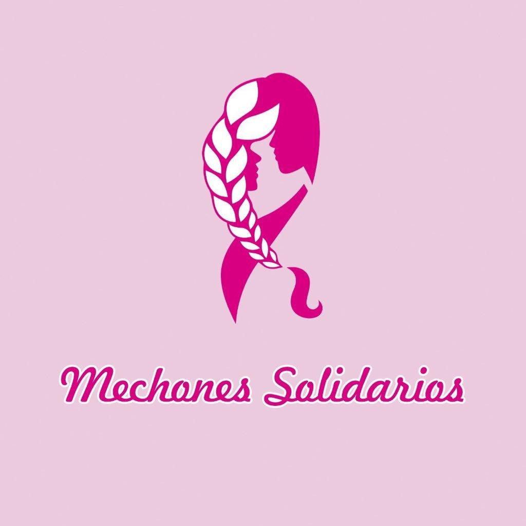 Sin intermnediarios con mechones solidarios