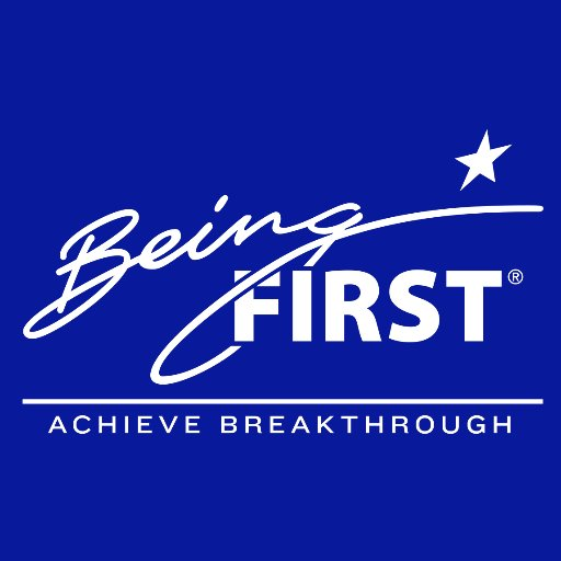 Being First, Inc.