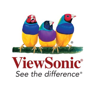 ViewSonic Corp Social Profile
