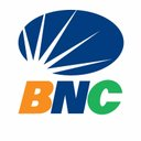 Photo of bnc_corporativo's Twitter profile avatar