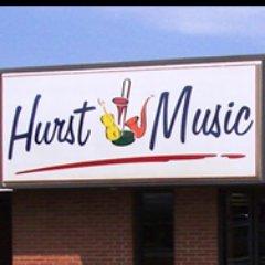 Hurst Music