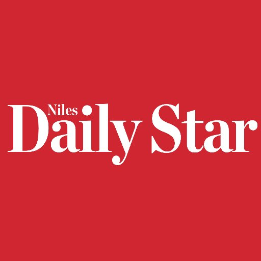 Niles Daily Star newspaper